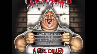 Watch Tankard The Metal Lady Boy video