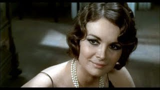 Martine Brochard French Underrated Actress