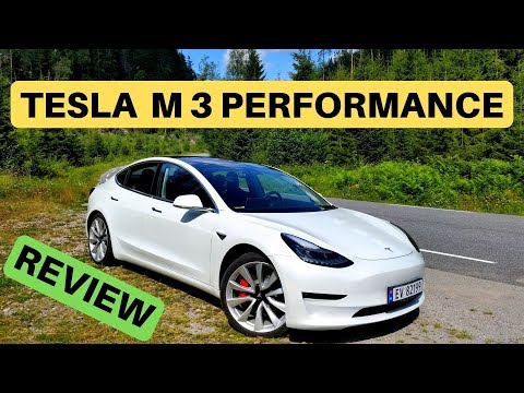 tesla-model-3-performance-review---in-depth-from-norway