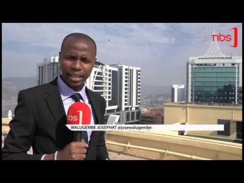 Kigali Waakufuuka Makula 2040 Waanaatuukira