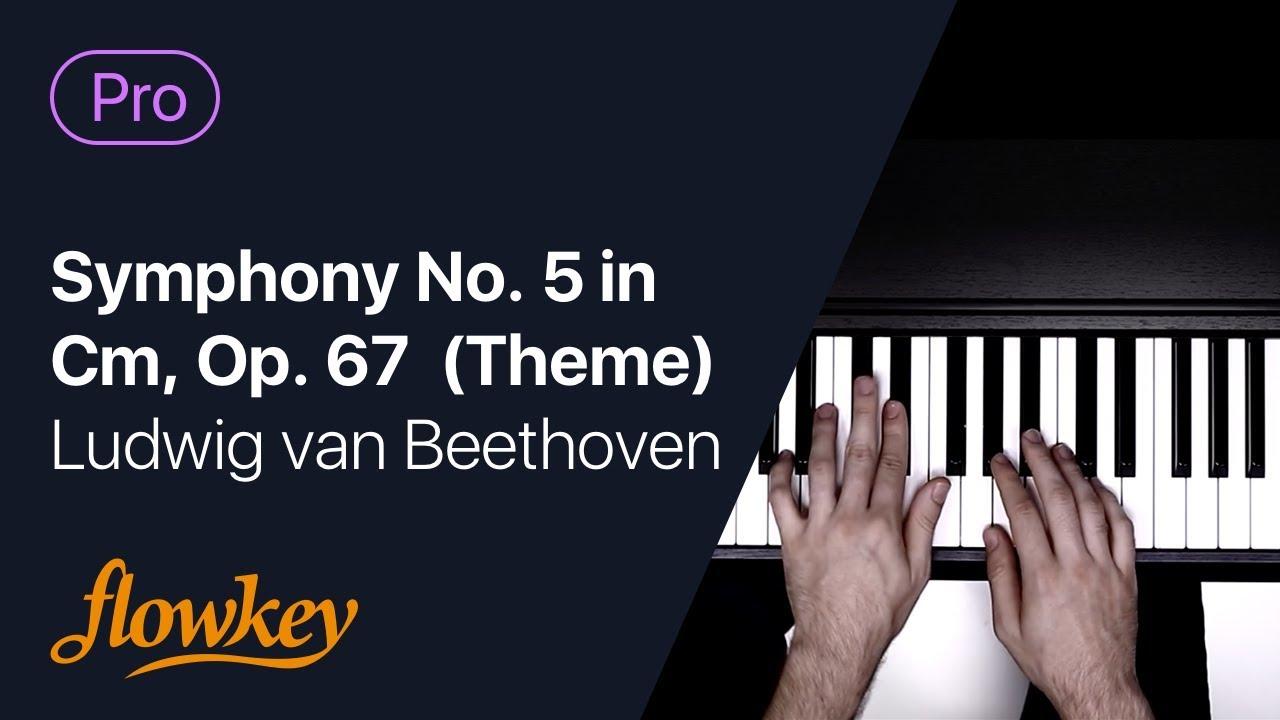 6 Canciones De Piano Espeluznantes Que Aprender Para Halloween Flowkey