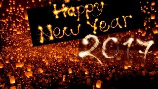 видео Где отмечать Новый год 2015 на Пхукете?
