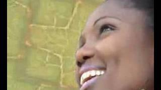 Kwako Bwana - Sarah K