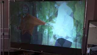 Аренда проектора в Атырау(, 2014-06-18T16:38:16.000Z)