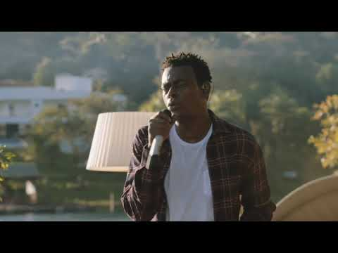 Seu Jorge feat. Alexandre Pires - Tempo Perdido #Live HD
