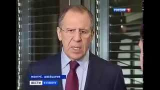 Украина  и Сирия   теперь совсем рядом  последние  новости  майдана онлайн