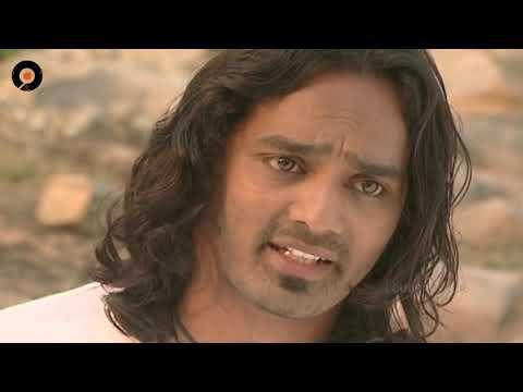 Episode 451 of MogaliRekulu Telugu Daily Serial || Srikanth Entertainments | Loud Speaker