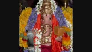 Video Shri Vinayakar Agaval by Awayyar sung by MSS download MP3, 3GP, MP4, WEBM, AVI, FLV Agustus 2018