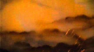 Fantasía: Tocata y Fuga (Johann Sebastian Bach)