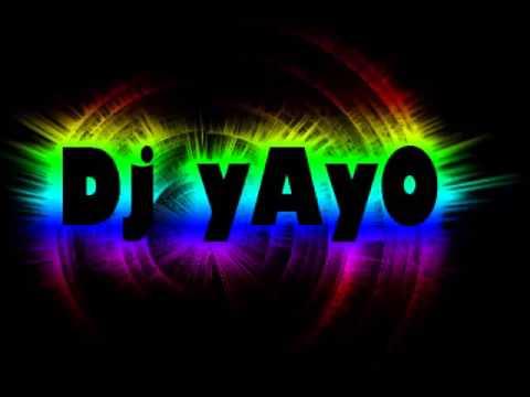 El Apache Ness vs DJ Yayo