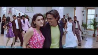 Video Mohabbat Dil Ka Sakoon download MP3, 3GP, MP4, WEBM, AVI, FLV Juli 2018