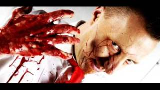 Watch Suicide Commando Putrefaction Process video