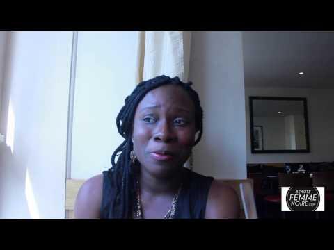 site de rencontre FN litterature afro americainede YouTube · Durée:  20 minutes 41 secondes