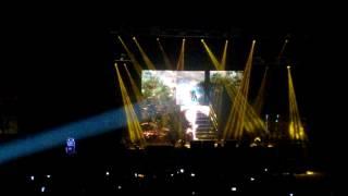 Ани Лорак - шоу «Каролина», Мурманск 02.04.2017 г. (19:21 мск) Весь концерт