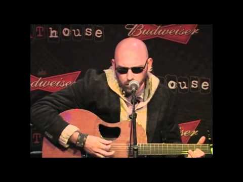 Corey Smith - Twenty One: Live from The Kat House