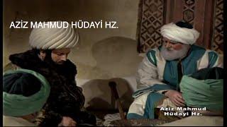 Aziz  Mahmud Hüdayi - Hüdayi Yolu