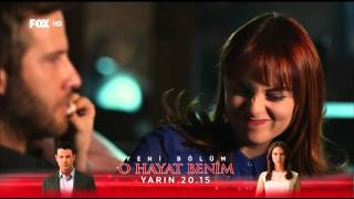 Vishneviy sezon 21 ser 2014 Rus HDTVRip