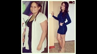 How I lost 30 Pounds In 2 Months   WOMENS FAT LOSS TIPS