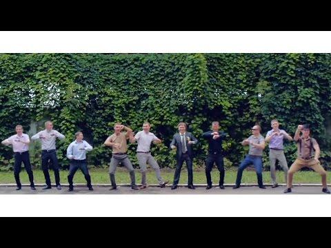 Daniel Powter - Crazy all my life  (Lazareff remix)