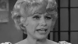 ♣The Andy Griffith Show Full Episodes♣Season 5 Episode 16 Barney Fife, Realtor