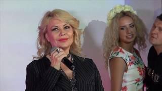 """ХИТ от Татьяны Морозовой  - """"TV SHANS"""""""