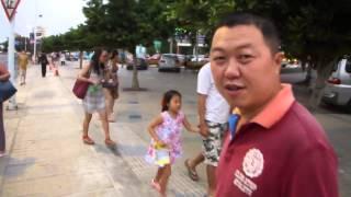 пикап русских девушек 2014 видео