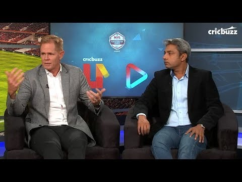 Freedom from captaincy could have worked in Rahane's favour - Shaun Pollock