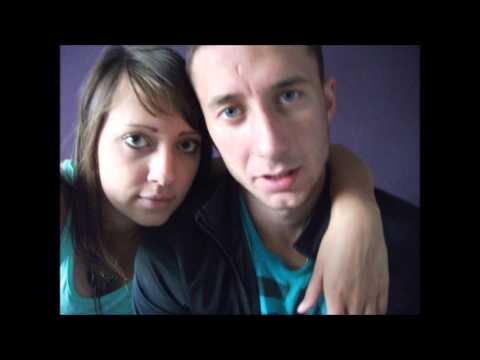 Armin Van Buuren Feat.  Lyrica Anderson -  Gotta Be Loved