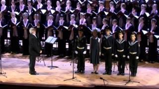 Дмитрий Шостакович - Родина слышит