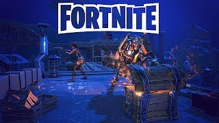 Fortnite Battle Royale Subs Welcome to play Giveaway @800Subs