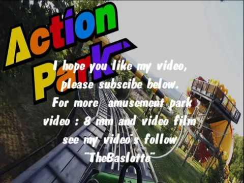Action Park 1986 part 2