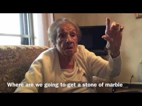 The Bey ... Conversations with my Aunt Ita about Jewish life in Egypt .   Alexandria