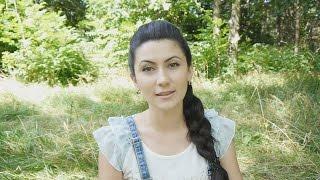 видео Уход за лицом – умывание и очищение, тонизирование, увлажнение, питание