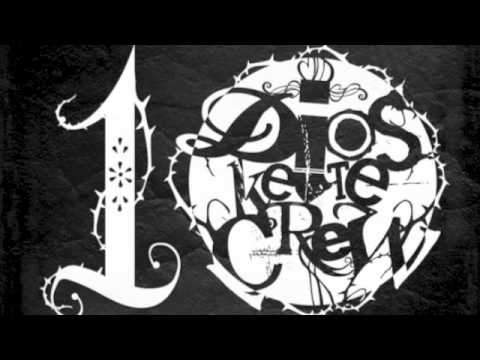 Heroes - Dios