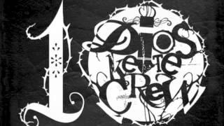 Heroes - Dios Ke Te Crew