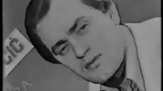 Kemal (KM) Malovcic - Gde si sada leptirice moja - (Official Video 1982)