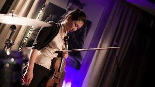 Baixar Maureen Choi Quartet -AC RECOLETOS HOTEL LIVE-
