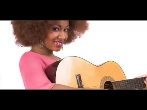 African Guitar Best Ringtone