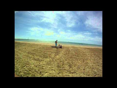 C'EST QUOI UN MOTARD ?? from YouTube · Duration:  2 minutes 44 seconds