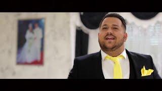 Gyémi - Az élet titka - (Gabi szerzeménye) Official ZGStudio video