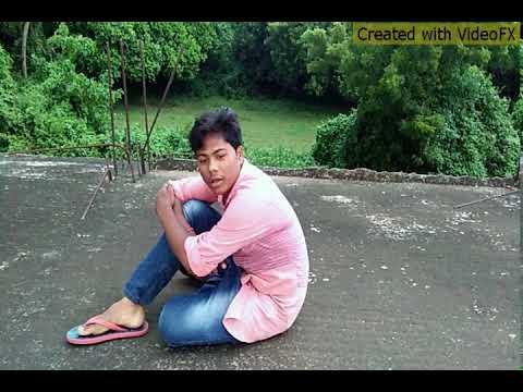 Bhuli mun paruni mora prathhama premaku           by sritam