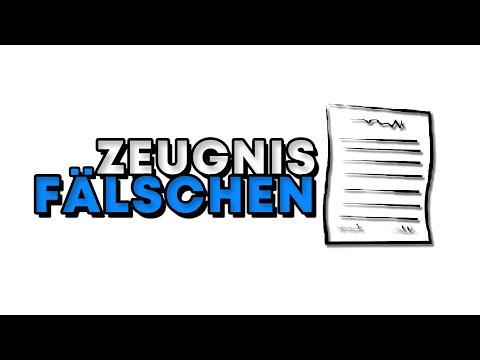 Einbetten von Schriften in CorelDRAW Dokumente – Schriftprobleme lösen Teil 8 from YouTube · Duration:  7 minutes 21 seconds