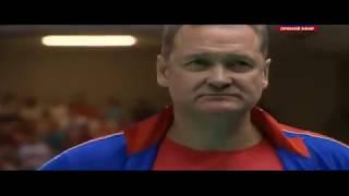 волейбол мировая лига польша россия 28 05 2015