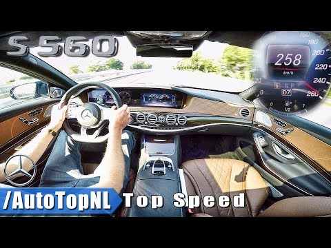 mercedes-benz-s560-top-speed-on-autobahn-by-autotopnl