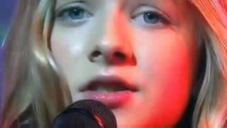Baixar Amazing voice from jackie evancho