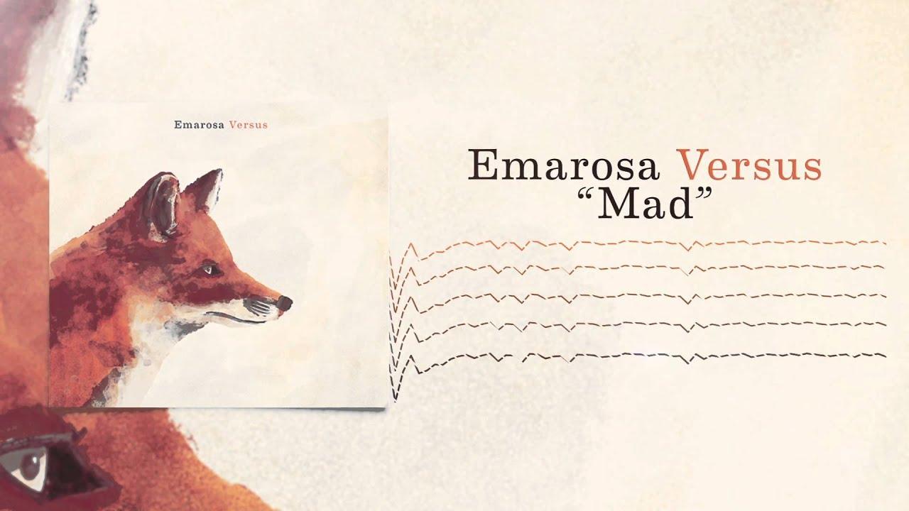 emarosa-mad-riserecords