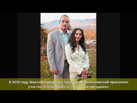 Максим Щеголев — фильмы — КиноПоиск