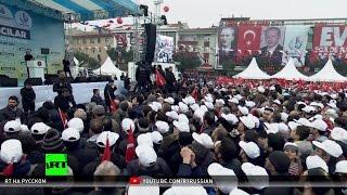 Власти ФРГ потеряли доверие к Турции — эксперт о недопуске депутатов бундестага на базу Инджирлик