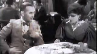 Pert Kelton, James Gleason - New Girl in Town - 1936