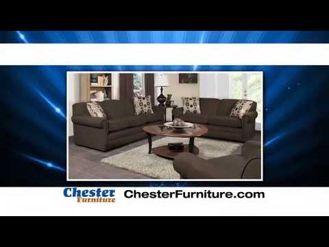 Chester Furniture Barn 052913